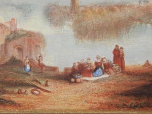 Childe Harold's Pilgrimage 2